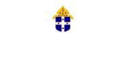 2020년 7월 1일 부터 시행되는 현재의 COVIDSafe 규정 아래 시드니 대교구의 교회와 전례 지침